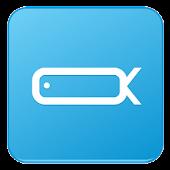 Fiszki - Fiszkoteka® Android