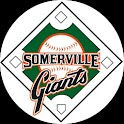 Somerville Giants logo