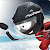 Stickman Ice Hockey file APK for Gaming PC/PS3/PS4 Smart TV