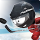 Stickman Ice Hockey [Мод: Unlocked]