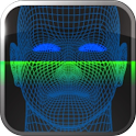 FACE READER-Lite icon