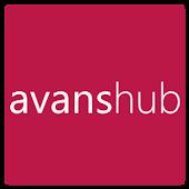 AvansHub