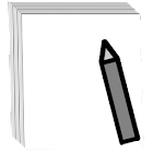 Blank Sheets icon
