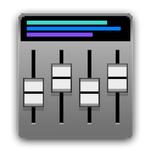 J4T Multitrack Recorder v4.41 Apk Full App