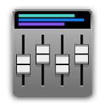 J4T Multitrack Recorder 4.7.5 b47581 (Paid)