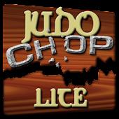 Judo Chop (LITE)