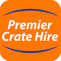 Premier Crate Hire icon