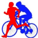 Runner (Jogging tracker) icon