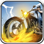 3D Bike Race - Moto Death Run