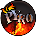 Pyro Live PRO icon