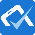 Mobile Inspection icon