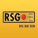 RSG icon