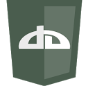 DeviantArt RSS Feeds icon