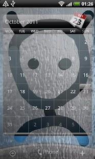 Frozen Screen Prank - screenshot thumbnail