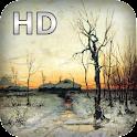 Russian Art HD icon
