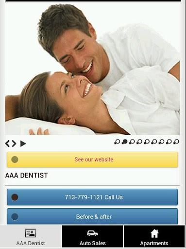 AAA Dentist