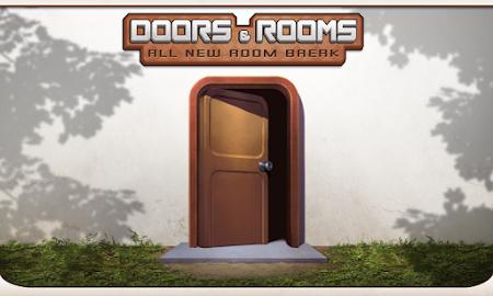 Doors&Rooms Screenshot 15