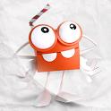 Tetra Pak Cartoons icon