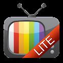 Television Lite logo