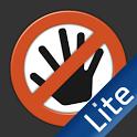 어딜만져! Lite icon