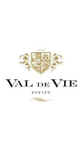 Val De Vie - screenshot thumbnail