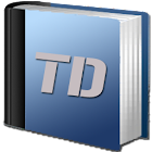 Trick Dictionary icon