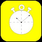 Multi-Timer icon