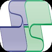 Spedition Schmelzer GmbH