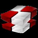 MobileTrack icon