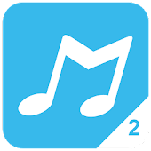 Best Music App Ever: MixerBox