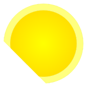 SunPlan™