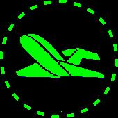 Auto Airplane Mode (Free)