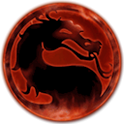 Mortal Kombat Trilogy SB icon