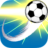 Tokeball - Social Retry Soccer