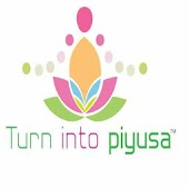 Piyusa - For Art Of Living