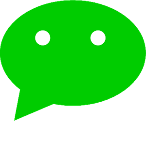 Wechat ID Finder Android APK Download