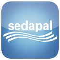 Sedapal Móvil icon
