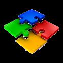 Puzzle Word icon