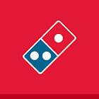 Domino's Pizza Turkey icon