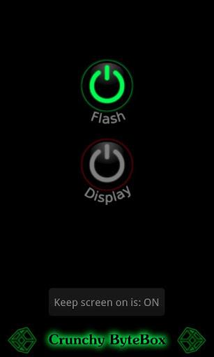 全台網購-最專業的強光LED手電筒頭燈製造商- 露天拍賣-台灣NO.1 ...