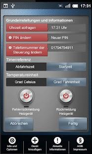 EasyStart Call- screenshot thumbnail