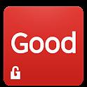 Good Work icon