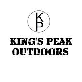 King's Peak Outdoors