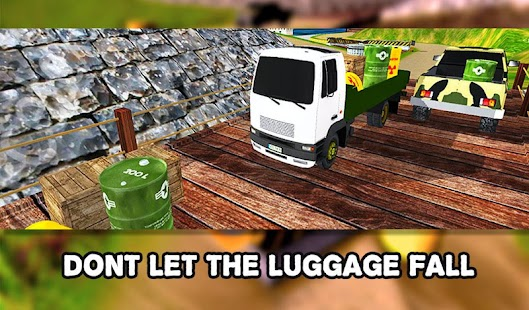 Real-4X4-Truck-Parking-Offroad 9