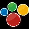 WinFuture icon