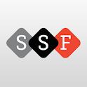 Seneca Student Federation Inc. icon
