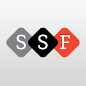 Seneca Student Federation Inc.