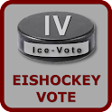 Ice-Vote icon
