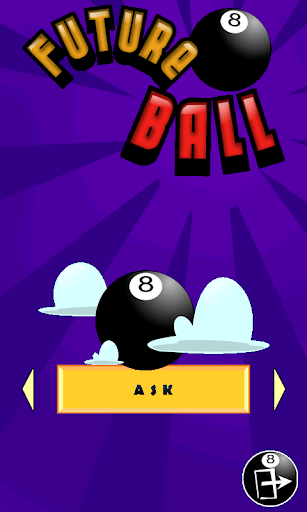 Future Ball