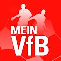 Mein VfB icon